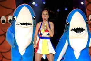 KP Sharks 2