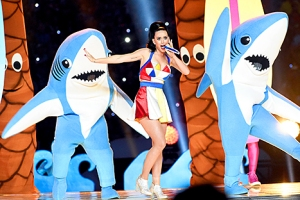 KP Sharks 4